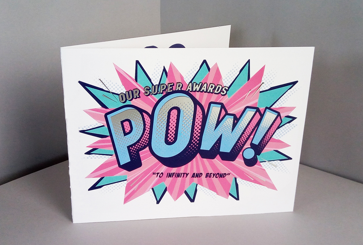30% Off Short-Run and Scodix Greetings Cards
