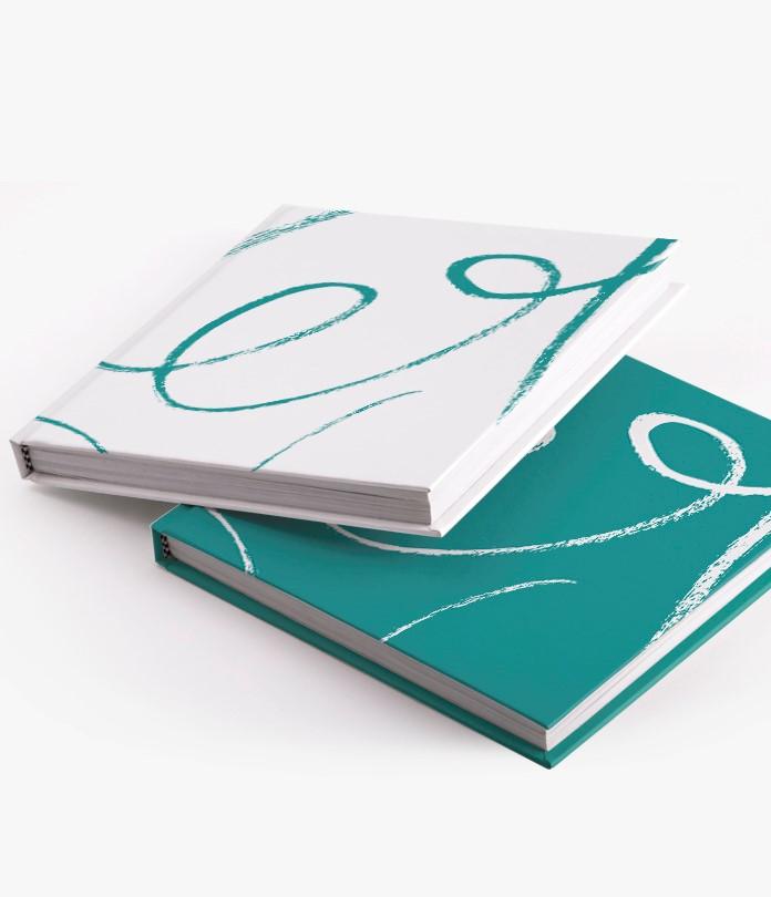 Case Bound Books