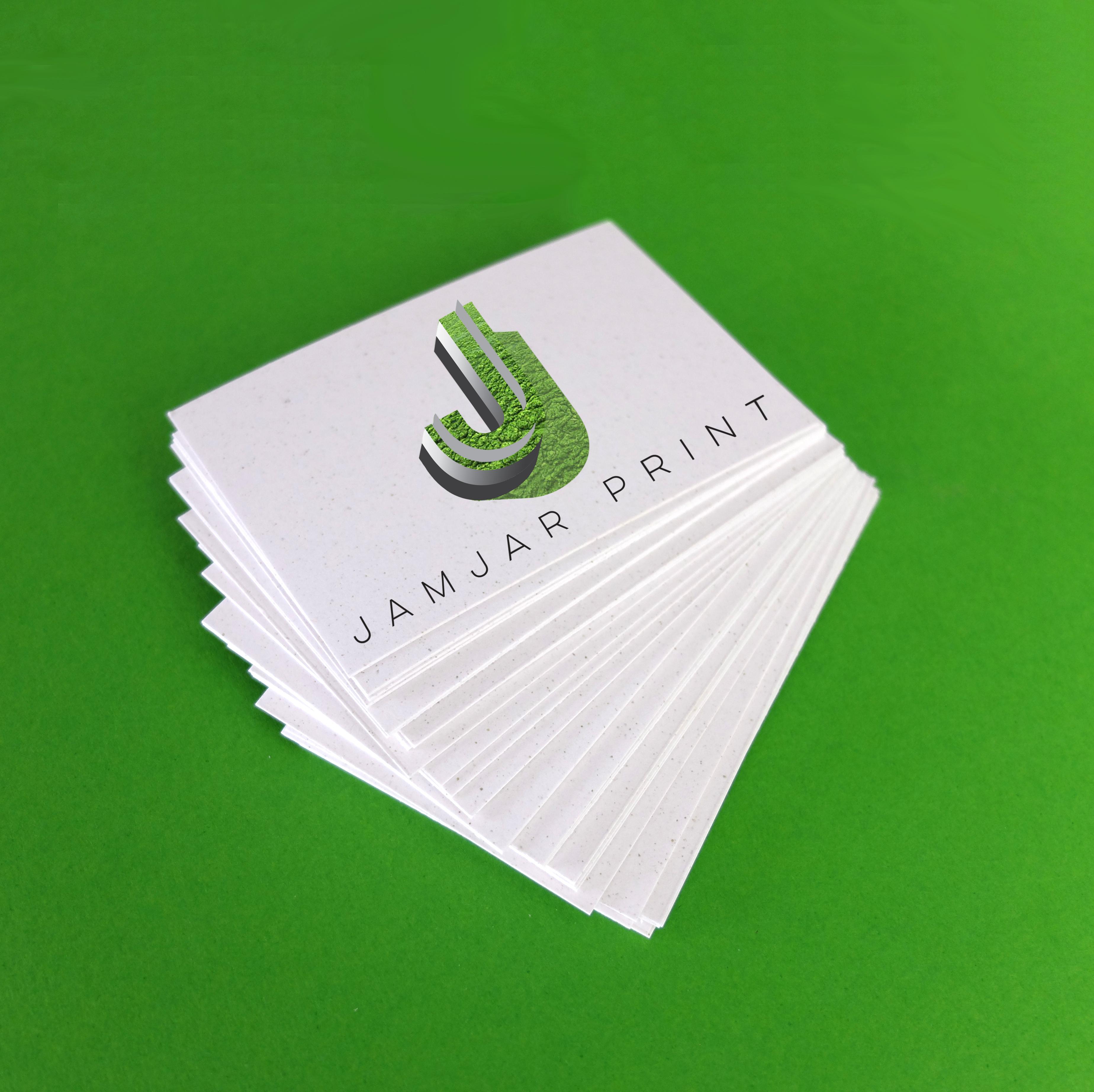 Repurposed Algal Bloom Paper